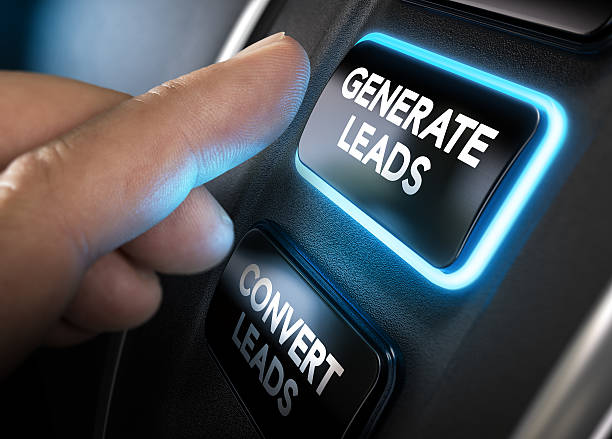 leads-generation-prospection