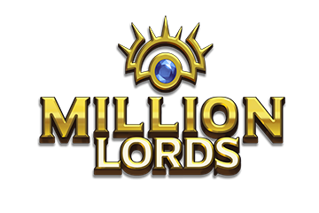 million lords-sebastien carret-growth hacking-growth hacker