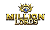 - million lords-sebastien carret-growth hacking-growth hacker